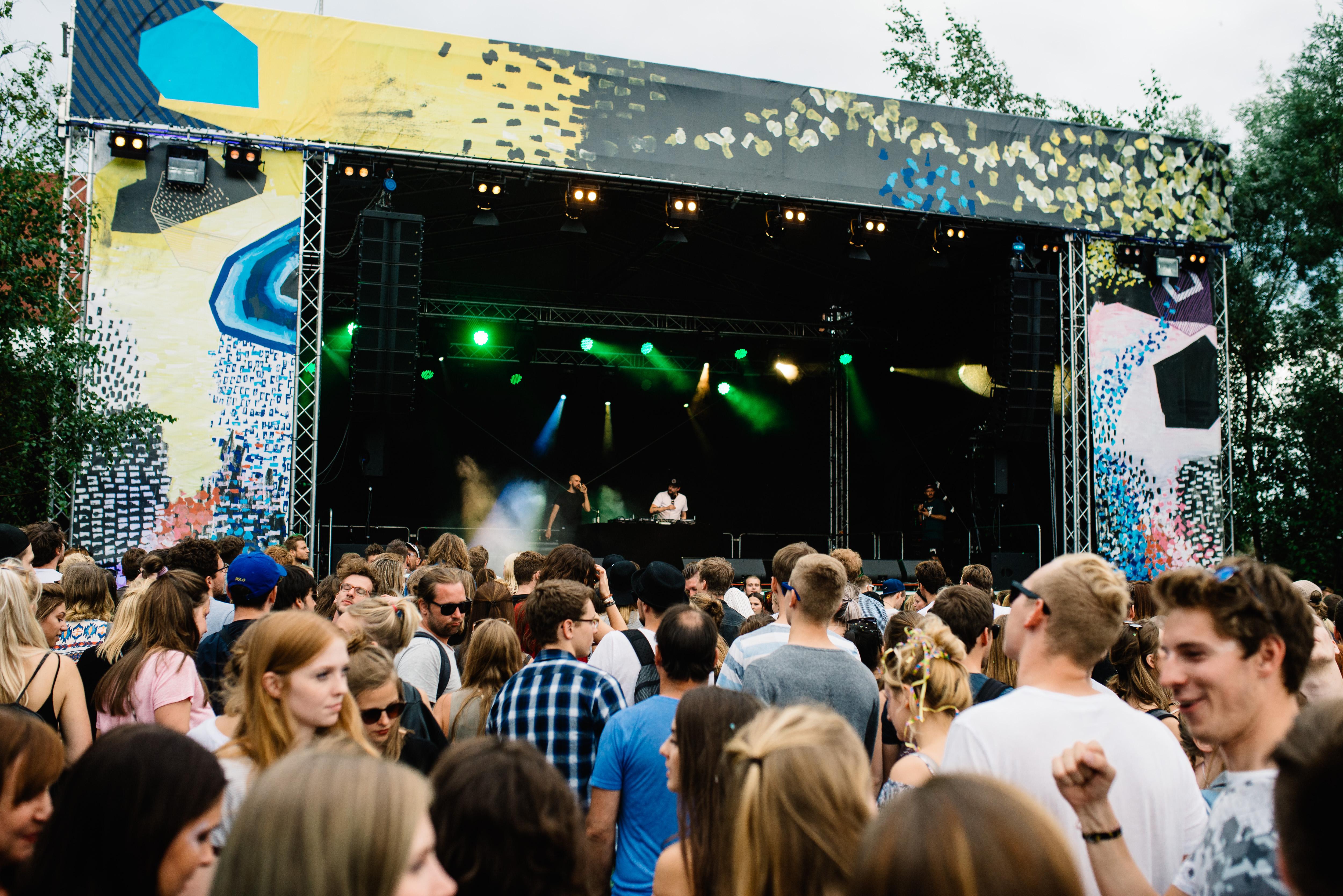 Butterland ©Pablo Heimplatz