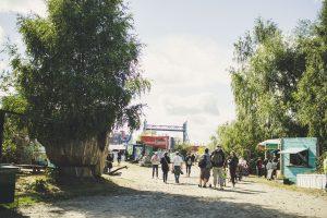 Burgfest ©Jan Lops